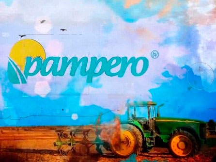 Pampero TV